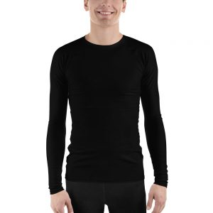 Mens Rash Guards
