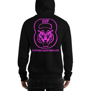 Sexual Assault Awareness (Pink Logo) 60% of proceeds are donated to Stand Strong