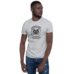 Krav Maga Rank Shirts