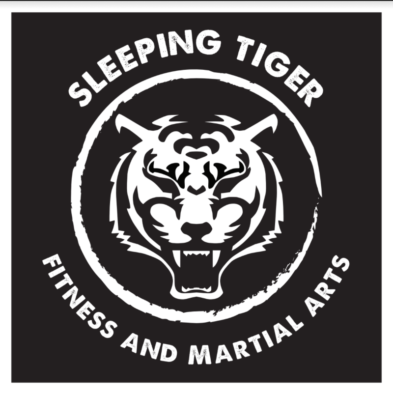 Sleeping Tiger Fitness